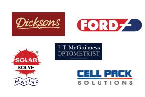 SSCC-Sponsors