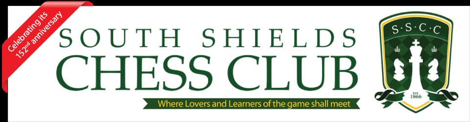 South Shields Chess Club